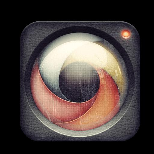 Retrica الويندوز 2016 app-xnretro-512.png