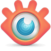 Image Viewer | XnView com