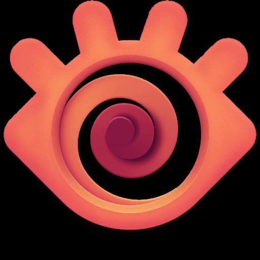 免費軟體推薦:XnView MP